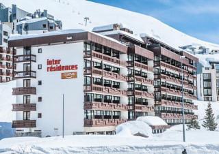 maeva-inter-residences-30010