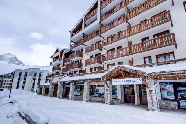 borsat-iv-hiver-30117