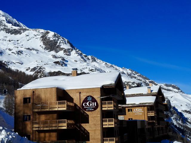 exterieur-lodge-des-neiges-30042