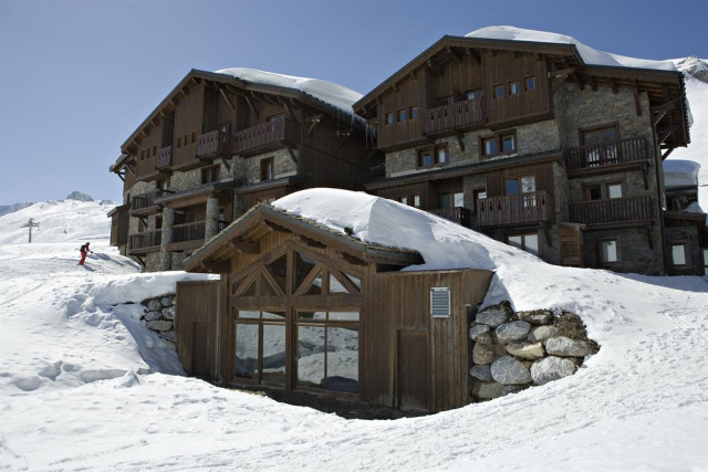 exterieur-suites-2-30088