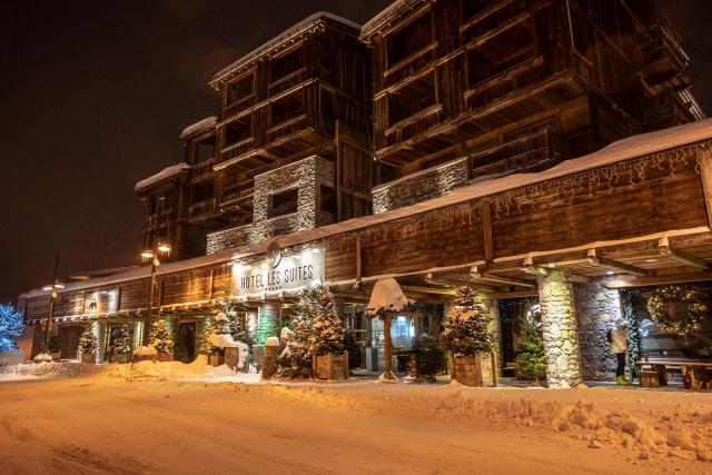 hotel-facade-batiment-garnomo-30929