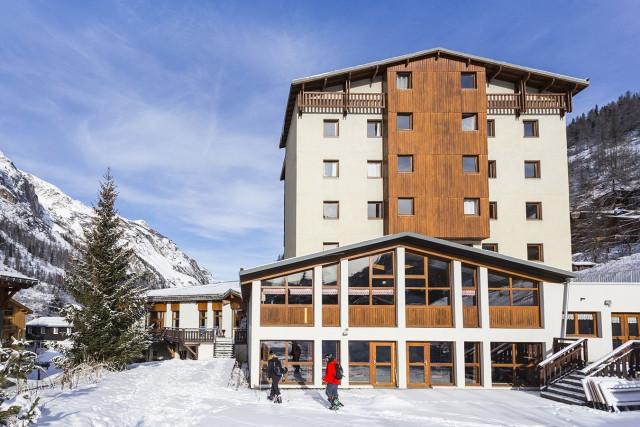 hotel-tignes-brevieres-hiver-01-thumb-1350x900-30108