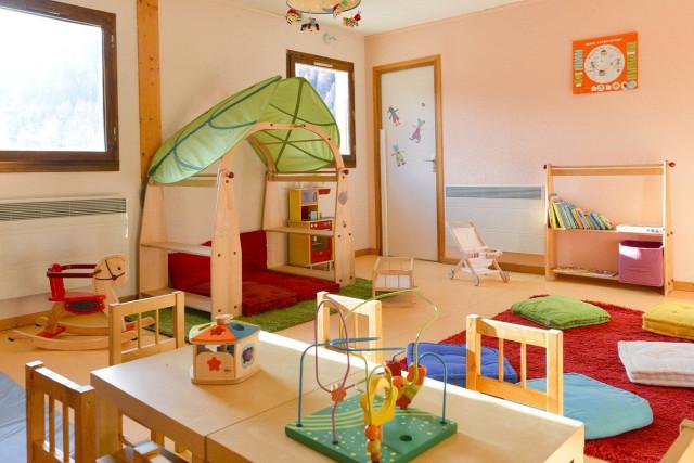 hotel-tignes-brevieres-hiver-12-thumb-1350x900-30995