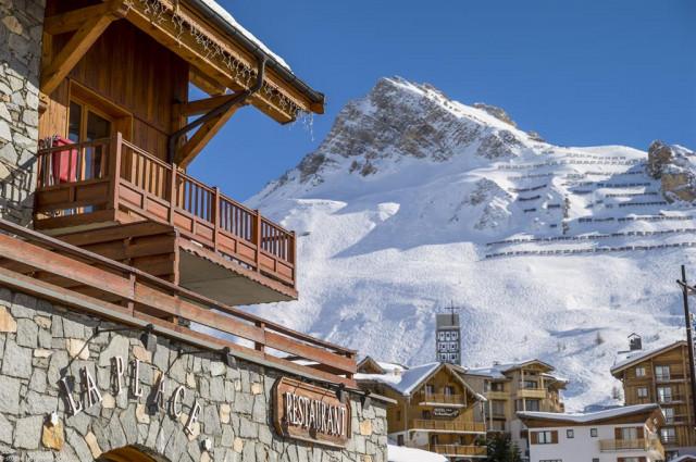 montana-resto-la-place-details-0085-30130