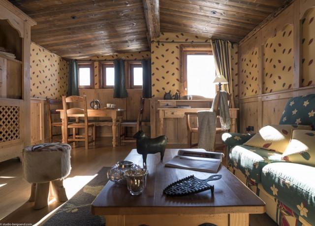 montana-suites-details-0061p-30093