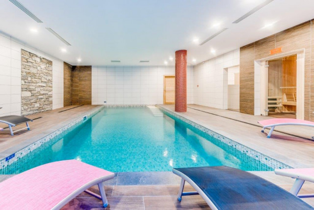 piscine-30135