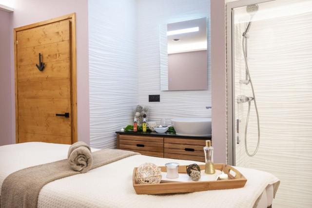 residence-club-tignes-altaviva-18-spa-thumb-1350x900-30077