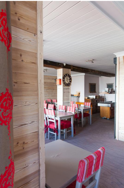 restaurant-30017