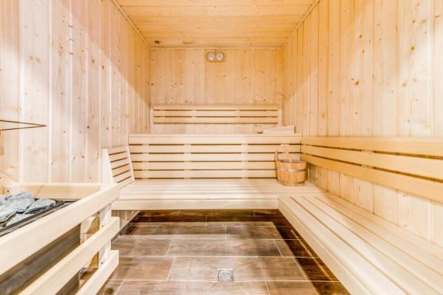 sauna-30134