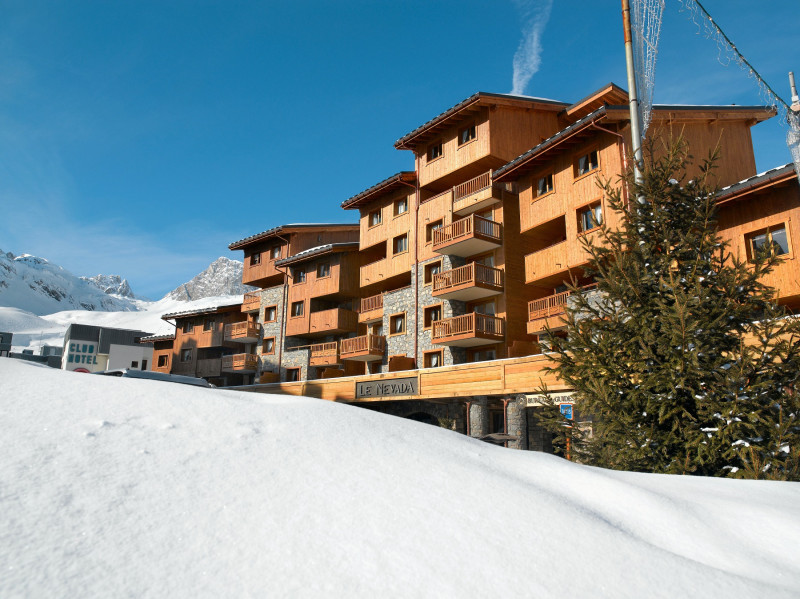 cgh-le-nevada-ext-hiver-studiobergoend-3-30023
