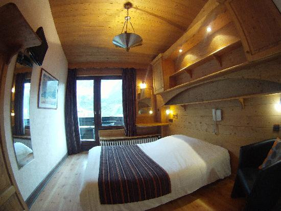 chambre-double-superieure-30903