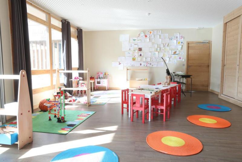 club-enfant-30073