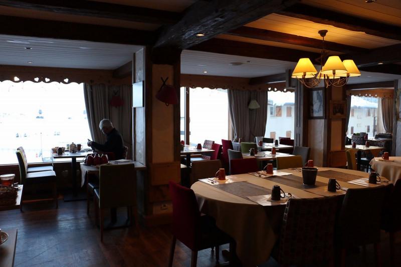 hotel-le-paquis-2-30875