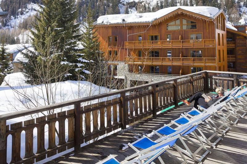 hotel-tignes-brevieres-hiver-02-thumb-1350x900-30109