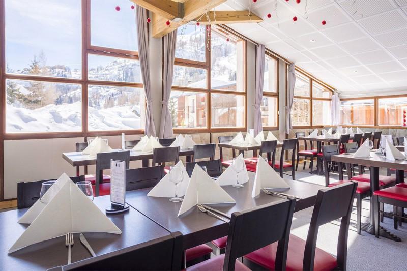 hotel-tignes-brevieres-hiver-08-thumb-1350x900-30110