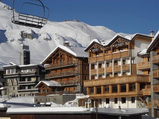 hotel-vue-sur-le-lac-30877