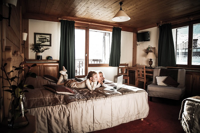 hotellerefuge-2016-agencemerci-53-30141
