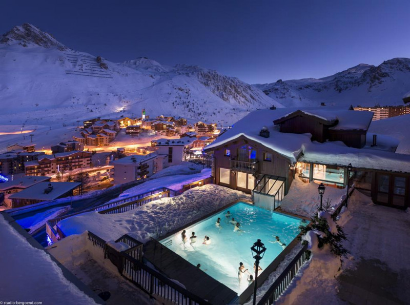 montana-hotel-detail-0001p-30103
