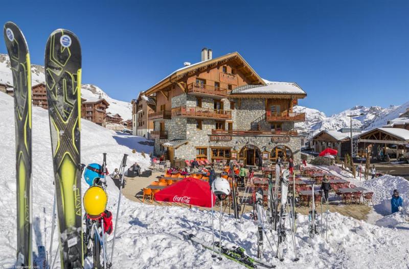 montana-resto-la-place-details-0001p-30126