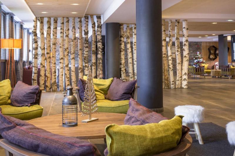 residence-club-tignes-altaviva-06-lounge-thumb-1350x900-30079