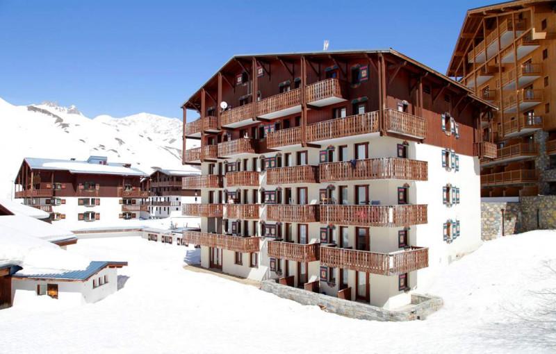 tmpde60-location-ski-tignes-residence-odalys-val-claret-1-30948