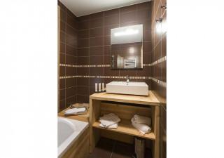 salle-de-bain-altaviva-933034