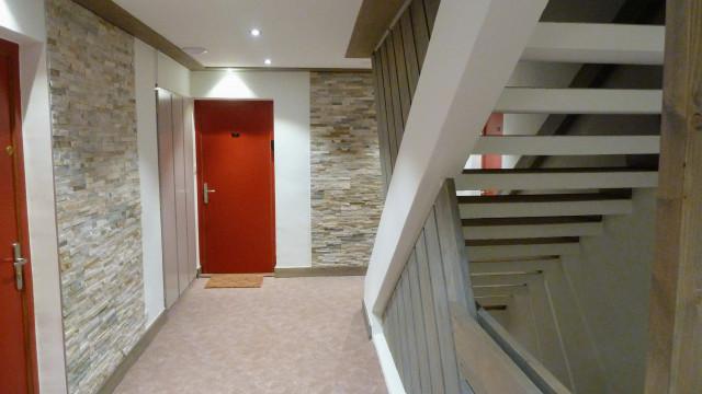 12-gc18-grande-casse-residence-familiale-espaces-communs-renoves-1018526