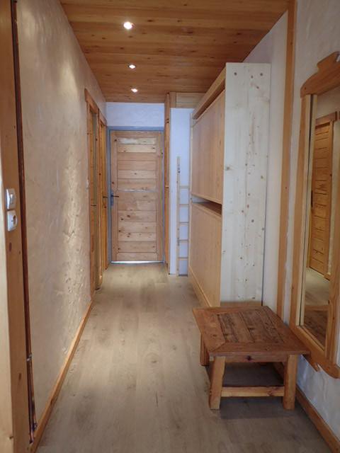 a009-couloir-1259143