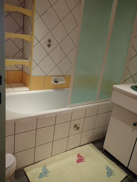 a014-salle-de-bain-1259149