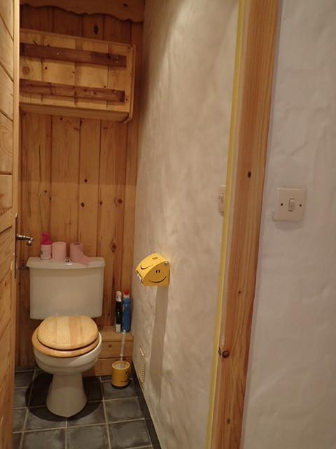 a016-toilettes-1259150