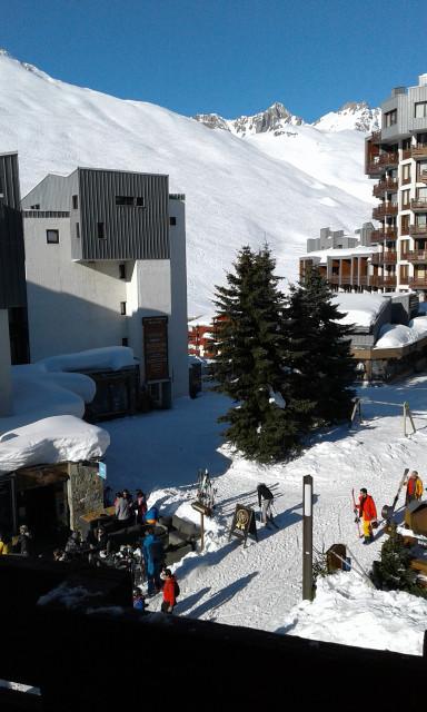 b002-balcon-sejour-place-du-curling-1259153