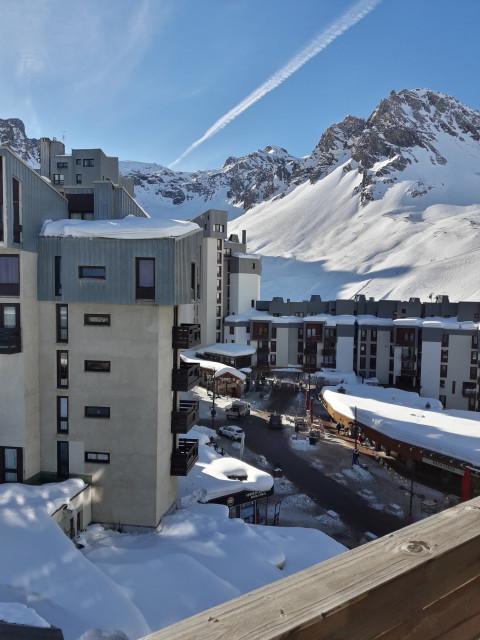 b02-vue-balcon-centre-ville-1259188