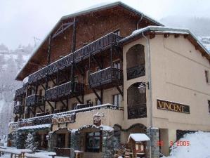 balcon-des-brevieres-934566