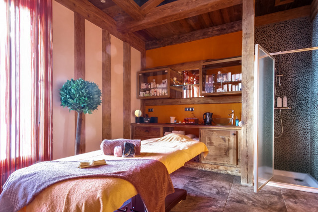cgh-le-nevada-spa-marie-france-32-934674