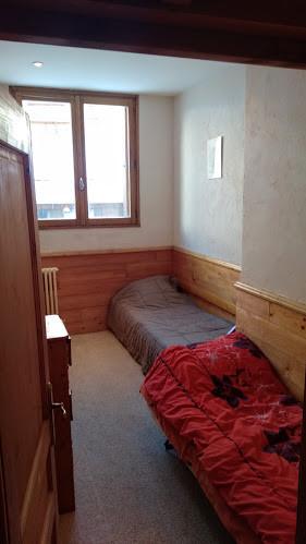 chambre-2-1166800