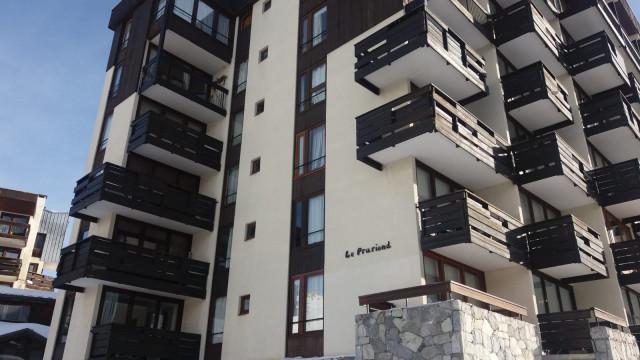 facade-2-935995