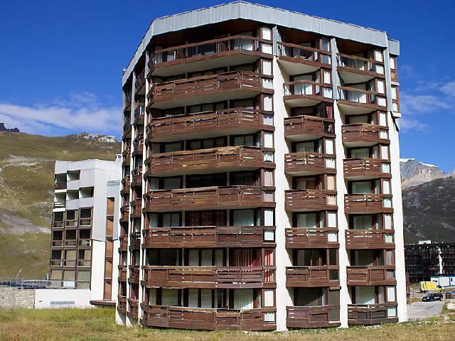 facade-ete-935996