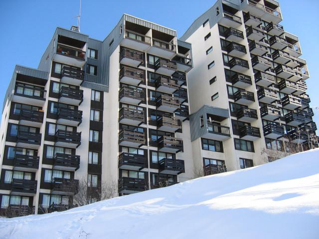 facade-hiver-935999