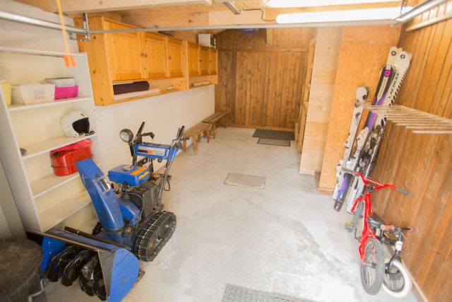 garage-936048