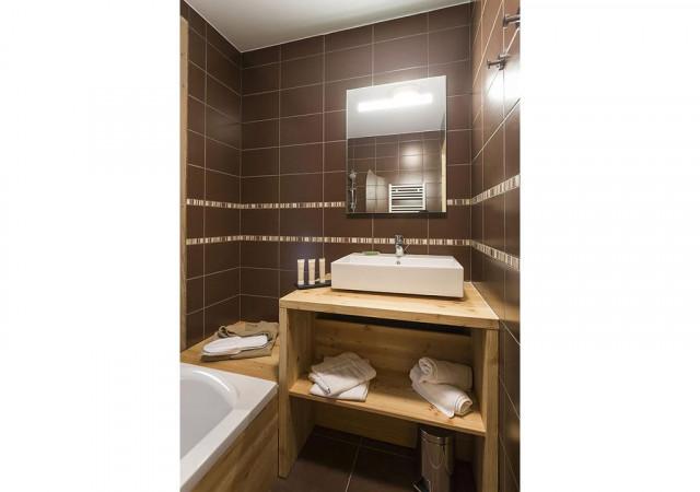salle-de-bain-altaviva-933007