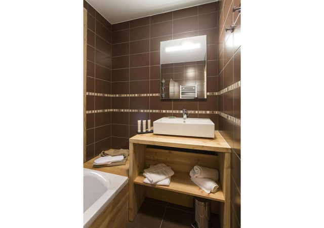 salle-de-bain-altaviva-933018