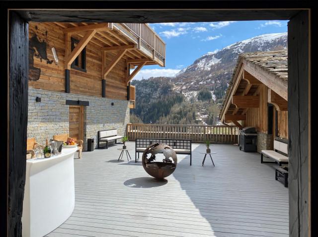 terrasse-1-1050601