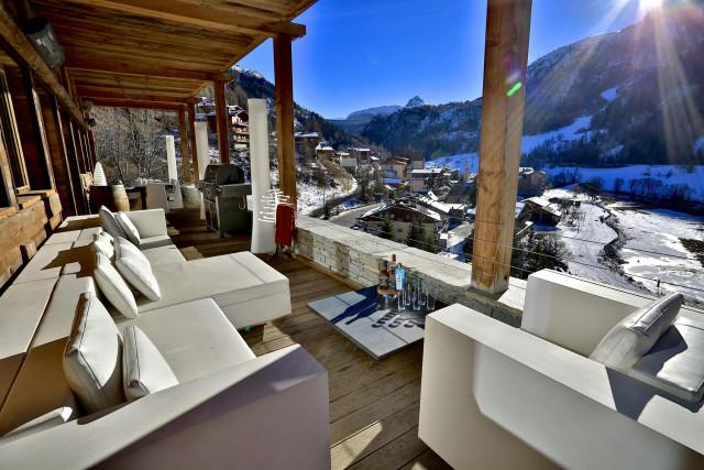 terrasse-1050707
