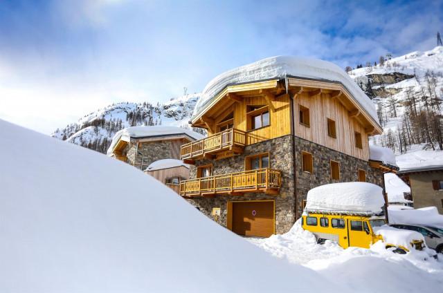 vue-chalet-hiver-932150
