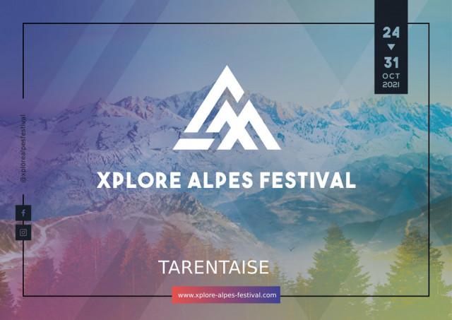 xplore-alpes-festival-visual-21-1171019