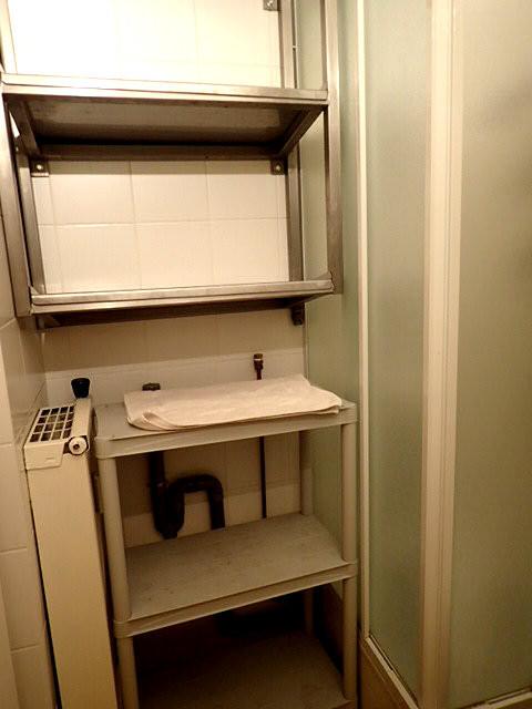 a005-salle-d-eau-bas-1259176