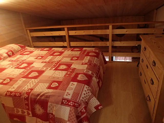a013-chambre-double-1259184