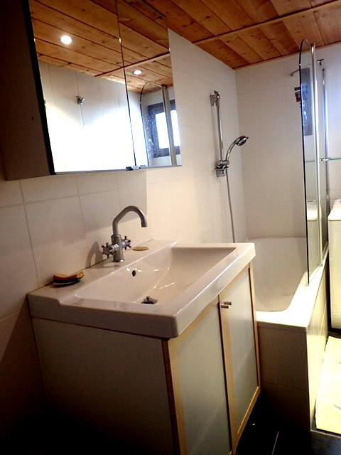 a015-etage-salle-de-bains-1259186