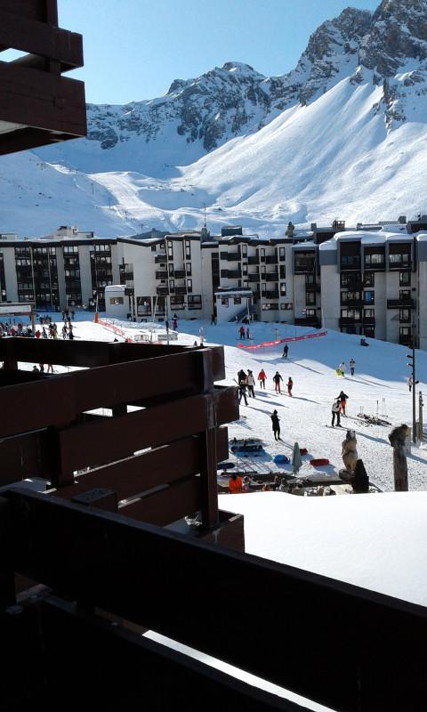 b001-balcon-sejour-sur-les-tufs-1259152
