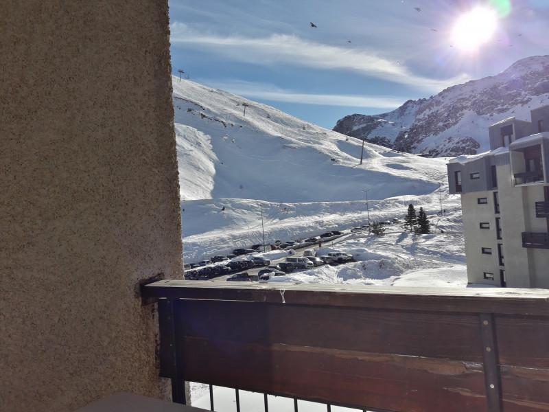 b01-vue-du-balcon-cote-toviere-fresse-1259187